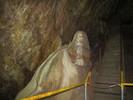 Посмотреть все фотографии серии Новый Афон пещеры