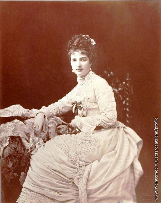 маргарита савойская королева италии