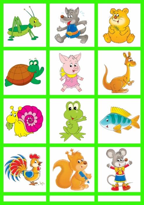 Картинки на детские кроватки в детском саду скачать бесплатно