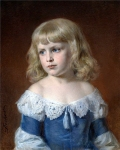 Georg Decker  (1819-1894)