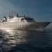 Животные. транспорт, лайнер, судно, круизный лайнер, Корабли, параход, корабль.  Блог.