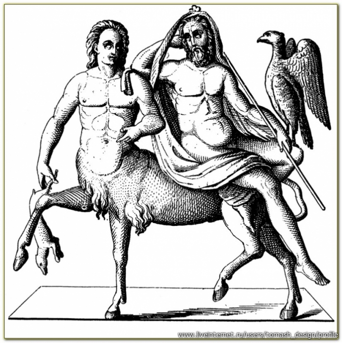 старинные эротические гравюры:
