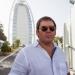 Ismail Shangareev in dubai uae Исмаил Шангареев в Дубае ОАЭ