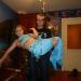 Я с Альбиной