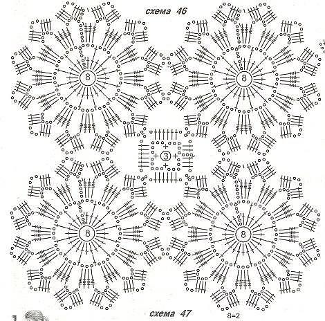 漂亮的大圆花连衣裙(35) - 柳芯飘雪 - 柳芯飘雪的博客