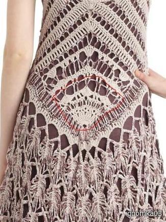 俄网美衣美裙(610) - 柳芯飘雪 - 柳芯飘雪的博客