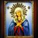 """Икона Пресвятой Богородицы """"Умиление"""""""