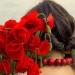 Не знаю краше ангельских цветов, Которые зовутся красным маком ...