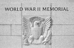 MEMORIAL IN US