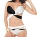 http://www.sabrinavi.ru/?p=view_category&best_sellers&picn=107-888-649