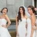 Свадебный фотограф в Италии +39 3201411145