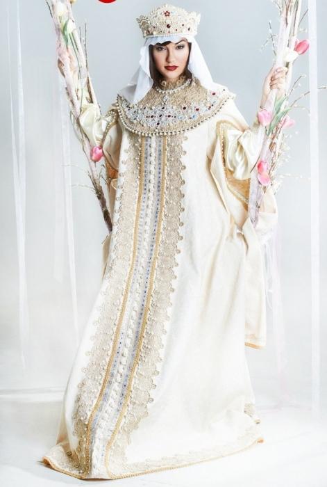 Фото белая гвоздика
