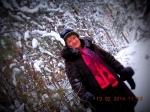 На прогулке по лесу