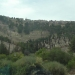 природа Иерусалима