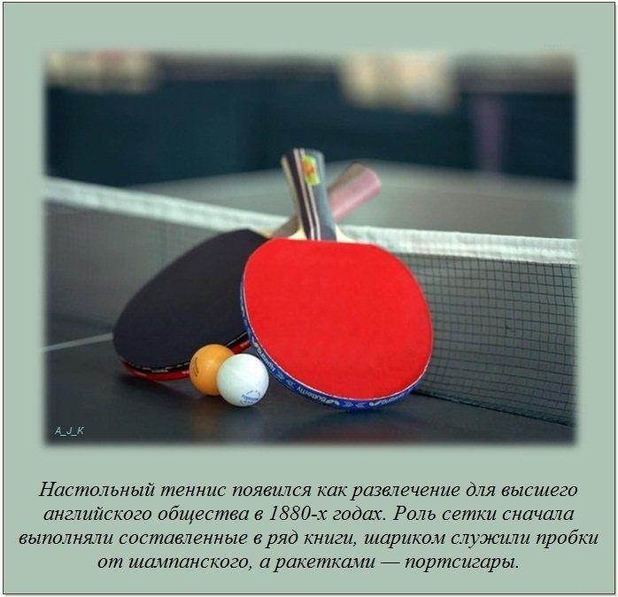http://img0.liveinternet.ru/images/foto/c/1/apps/4/995/4995676_2.jpg
