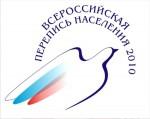 Елена Скочкова, Набережные челны.