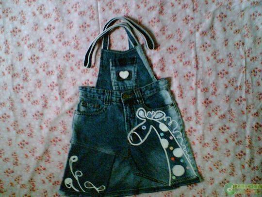 летние сумки маттиоли