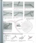 Рукоделие вязание крючком