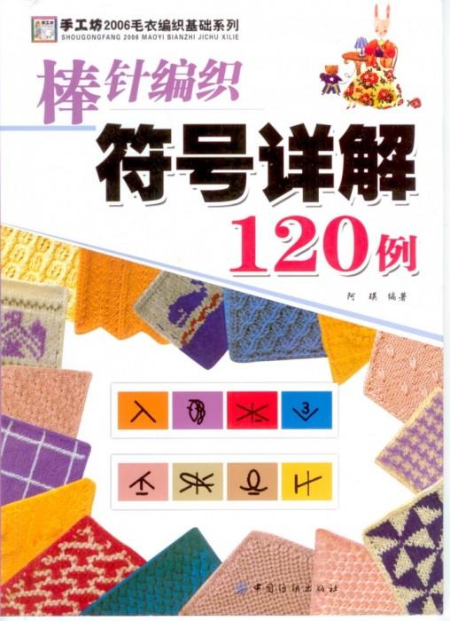 Материалы для вязания 2211430_p0001a