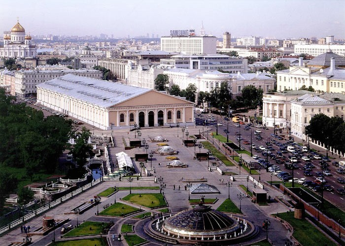 http://img0.liveinternet.ru/images/foto/c/9/apps/2/262/2262802_1.jpg
