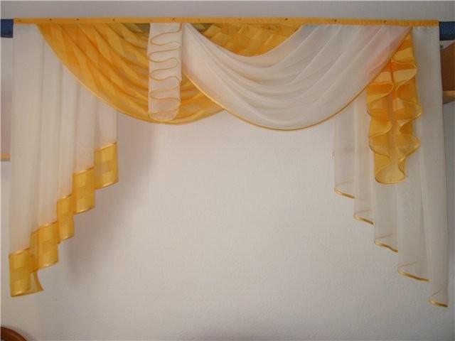 Красивые ламбрекены.  Другие фото можешь найти в галерее Костюм для восточного танца живота и макияж...