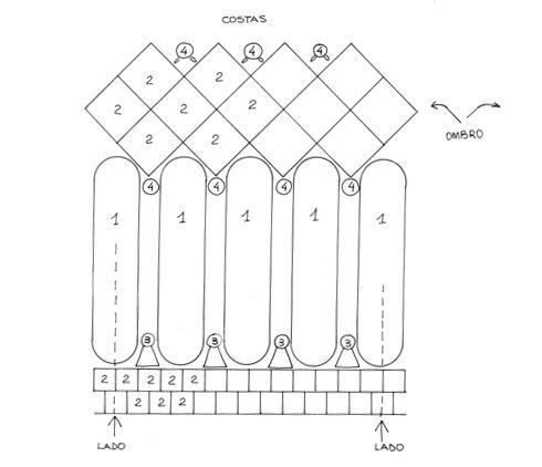 Стропильные системы пошаговые инструкции