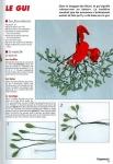 Пятница, 18 Марта 2011 г. 22:42.  Rukodelkino.  ПЛЕТЕНИЕ/Цветы и деревья из бисера. плетение из бисера.