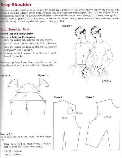 выкройка комбинезона женского с цельнокроеным рукавом бесплатно.
