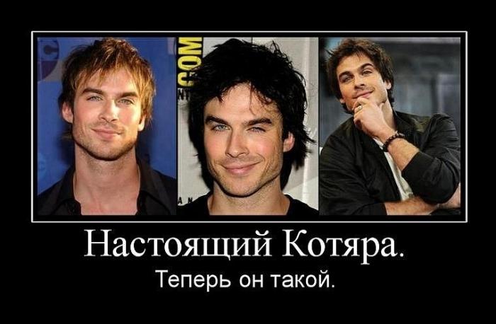 http://img0.liveinternet.ru/images/foto/c/9/apps/2/337/2337666_b7b5hygtco.jpg