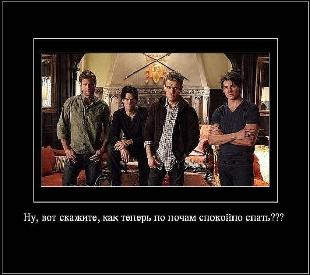 http://img0.liveinternet.ru/images/foto/c/9/apps/2/337/2337674_g5vl6hnjsj.jpg