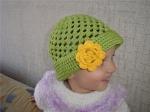 или сообщество! детские шапочки. разные шапочки для детей крючком.