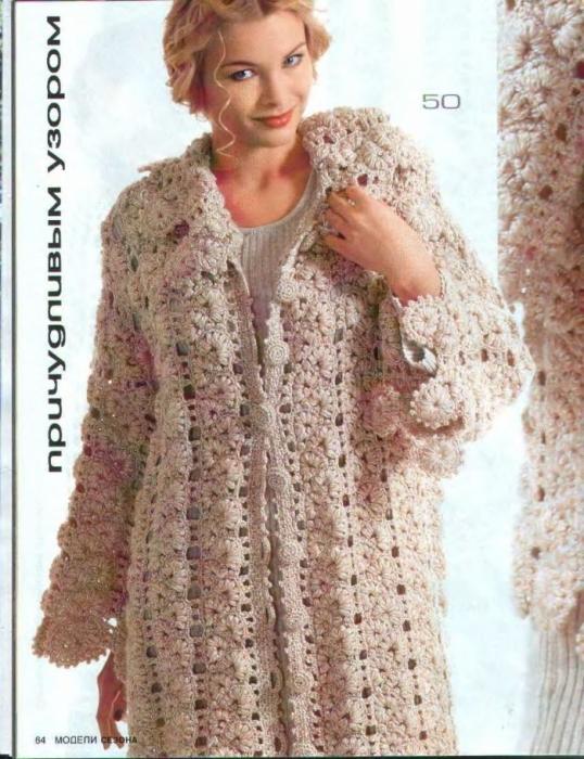 Вяжем крючком Виды и схемы ленточного кружева - платье из ленточного кружева мастер класс.