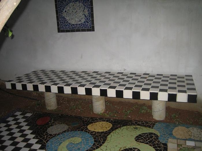 Мозаика 71150