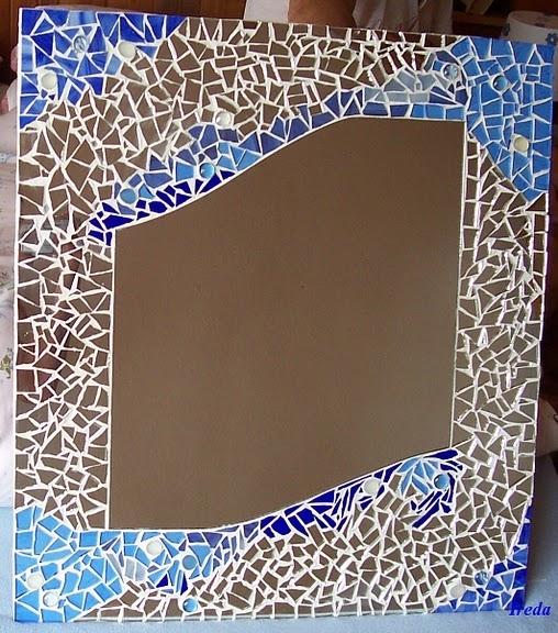 Мозаика 35054