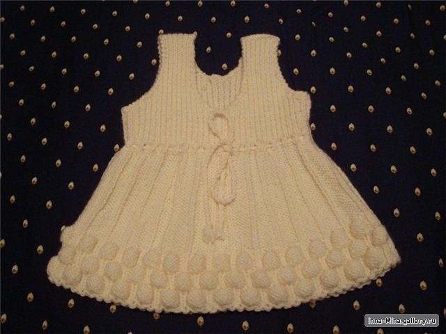 выкройки платья из тонкого трикотажа