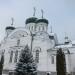 Троицкий Собор Мужского Раифского монастыря
