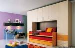 турецкая мягкая мебель в алматы