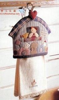 Текстильные штучки 2616504_1portapanodeprato