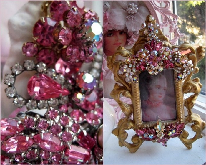участникам желаем декорируем старое зеркало без рамки Металла Москве рейтингом