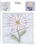 Как и большинство видов рукоделия, пэчворк имеет свои схемы.  Пэчворк Схемы помогут создать неповторимый образ...