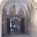 Вход в замок Вавель