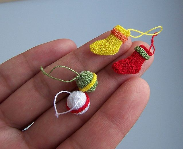 Вещи для куклы своими руками