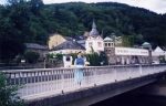 Германия,1996г