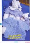 схемы вязания свитеров зимних