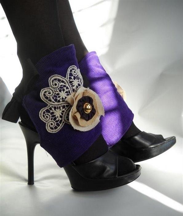Magiachisel ru сонник что означает когда снится туфли к чему