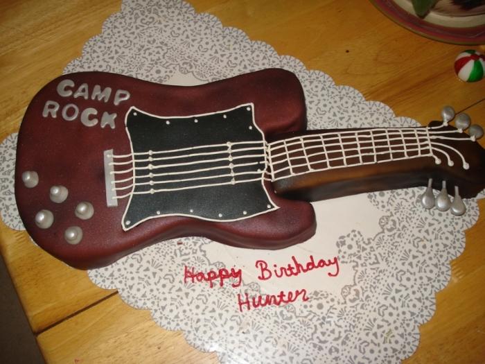 Торт для мальчиков торт для девочек