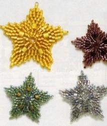 розы из бисера схемы плетения. бисеры браслеты для мальчиков и схема.