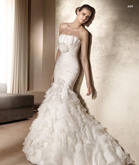 Покупаем свадебное платье в ИталииШирина.  27603 байтДобавлено.