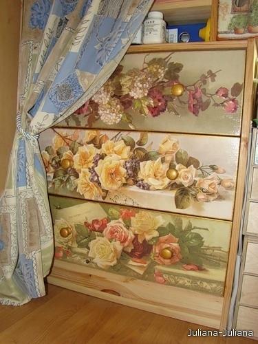 небольшие диванчики для зала казахстан