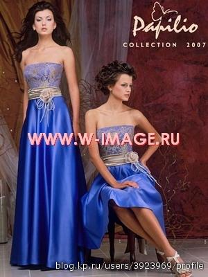 красивые свадебные платья с разрезом
